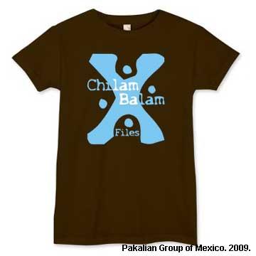 2012chilambalam_x-files